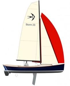 Storm23-02