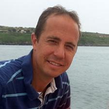 Matt Newland
