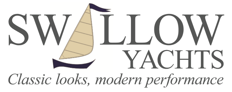 Swallow Yachts