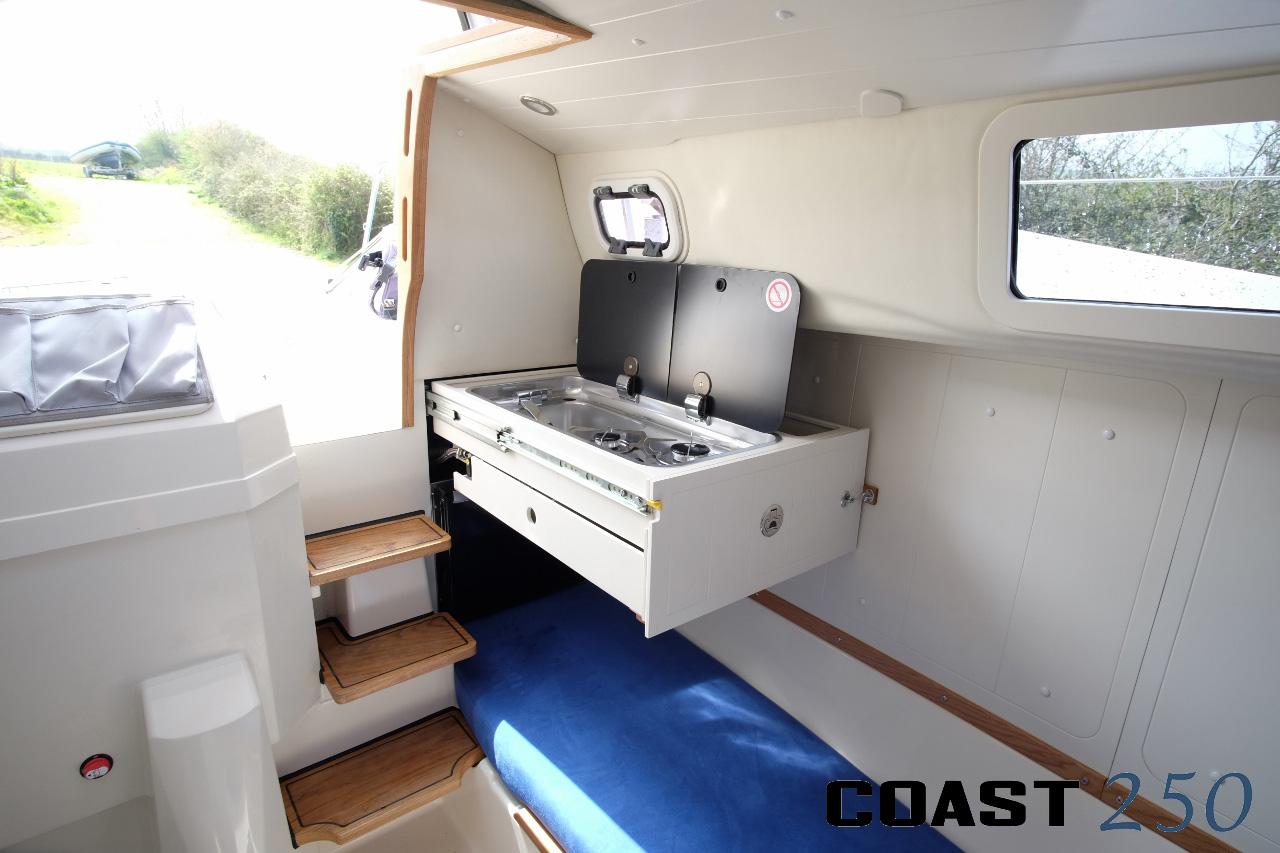 C250 Interior3