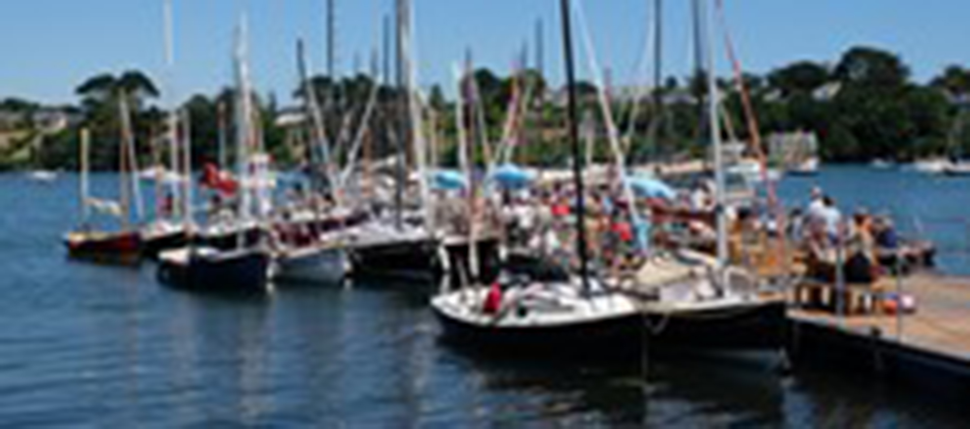 Swallow Yachts Raid